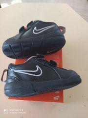 Nike Pico 4 (TDV) Επώνυμα!!! Νούμερο 19,5