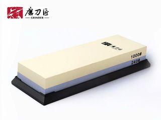 Πέτρα Ακονίσματος Taidea TG6124