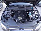 Audi A4 '11 1.8 TFSI -thumb-21