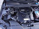 Audi A4 '11 1.8 TFSI -thumb-22