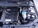 Audi A4 '11 1.8 TFSI -thumb-23