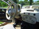 Fiat 500 '16 ΑΠΟ ΙΔΙΩΤΗ-thumb-14
