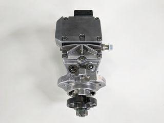 Αντλία Πετρελαίου - Ford Transit (Mk5) - 2.0 TDDi (D3FA/F3FA/ABFA) / 2.4 TDDi (F4FA/D2FA/D2FB/FXFA/D4FA/DOFA) - 2000-06
