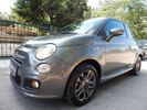 Fiat 500 '16 1.3 S MULTI JET TURBO DIESEL -thumb-1