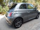 Fiat 500 '16 1.3 S MULTI JET TURBO DIESEL -thumb-6