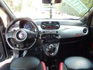 Fiat 500 '16 1.3 S MULTI JET TURBO DIESEL -thumb-15