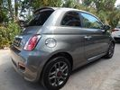 Fiat 500 '16 1.3 S MULTI JET TURBO DIESEL -thumb-26