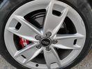 Audi A3 '08 LOOK  S3 ΕΛΛΗΝΙΚΟ-thumb-9