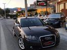 Audi A3 '08 LOOK  S3 ΕΛΛΗΝΙΚΟ-thumb-12