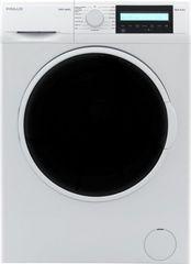 Πλυντήριο/στεγνωτήρα Finlux F86F 8kg-6kg 1400 σ.α.λ