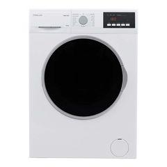 Πλυντήριο/στεγνωτήριο Finlux FP15 7kg-5kg 1200 σ.α.λ
