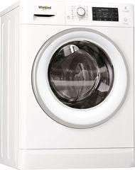 Πλυντήριο/στεγνωτήρα Whirlpool WD117S 11kg-7kg 1600 σ.α.λ