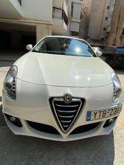 Alfa Romeo Giulietta '13 1.6JTDM-2 DISTINCTIVE DIESEL