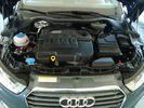 Audi A1 '17 SPORTBACK 1.6TDI AMBITION-thumb-18