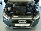 Audi A1 '17 SPORTBACK 1.6TDI AMBITION-thumb-19