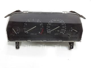 Κοντέρ ROVER 400 1996 - 1999 ( RT ) AR0025006