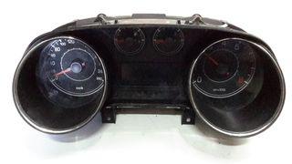 Κοντέρ FIAT BRAVO 2007 - 2011 51820217