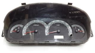 Κοντέρ HYUNDAI ELANTRA 2000 - 2004 ( XD ) VDO 940132D210