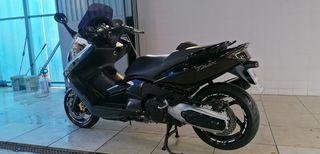 Yamaha T-MAX 500 '06