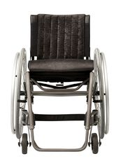 Αναπηρικό αμαξίδιο (Wheelchair) ελαφρού τύπου Etac Act 38cm