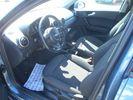 Audi A1 '17 1.6 TDI SPORTBACK -thumb-7