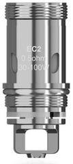 40 αντιστάσεις Eleaf EC2 O.5 Ohm