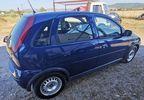 Opel Corsa '04-thumb-4