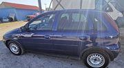 Opel Corsa '04-thumb-5