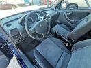 Opel Corsa '04-thumb-13