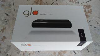 glo starter kit x2