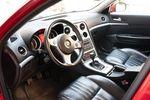 Alfa Romeo Alfa 159 '06 159 JTS 2.2 2006 DISTINCTIVE-thumb-11