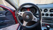 Alfa Romeo Alfa 159 '06 159 JTS 2.2 2006 DISTINCTIVE-thumb-19