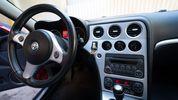 Alfa Romeo Alfa 159 '06 159 JTS 2.2 2006 DISTINCTIVE-thumb-21