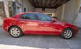 Alfa Romeo Alfa 159 '06 159 JTS 2.2 2006 DISTINCTIVE-thumb-23