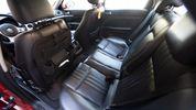Alfa Romeo Alfa 159 '06 159 JTS 2.2 2006 DISTINCTIVE-thumb-24