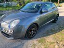 Alfa Romeo Mito '09-thumb-4