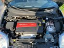 Alfa Romeo Mito '09-thumb-8