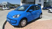 Volkswagen Up '16 MOVE UP-thumb-2