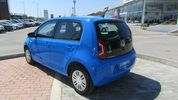 Volkswagen Up '16 MOVE UP-thumb-5
