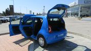 Volkswagen Up '16 MOVE UP-thumb-7