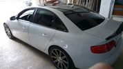 Audi A4 '11-thumb-11