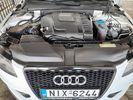 Audi A4 '11-thumb-4