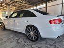 Audi A4 '11-thumb-10