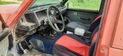 Nissan Patrol '97 Α.Μ-thumb-4