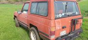 Nissan Patrol '97 Α.Μ-thumb-3