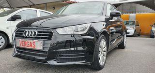 Audi A1 '16 ULTRA 1.0 TFSI S TRONIC