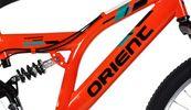 """Orient '21 26"""" COMFORT SUSPENSION -thumb-1"""