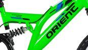 """Orient '21 26"""" COMFORT SUSPENSION -thumb-2"""