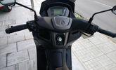 Yamaha NMAX '21 125 2021 KΠ-thumb-1