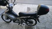 Yamaha CRYPTON-X135 '08-thumb-1